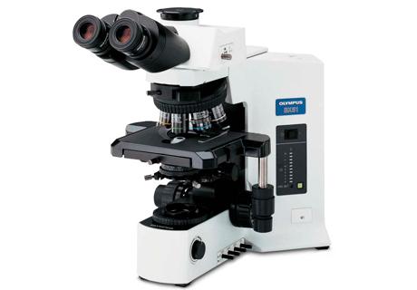 显微镜照相装置